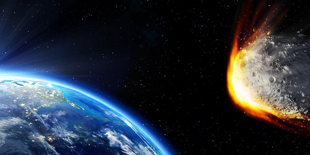 SPD fordert die Asteroidensteuer